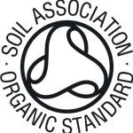 soil association certificeret