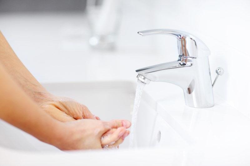 vask-vand