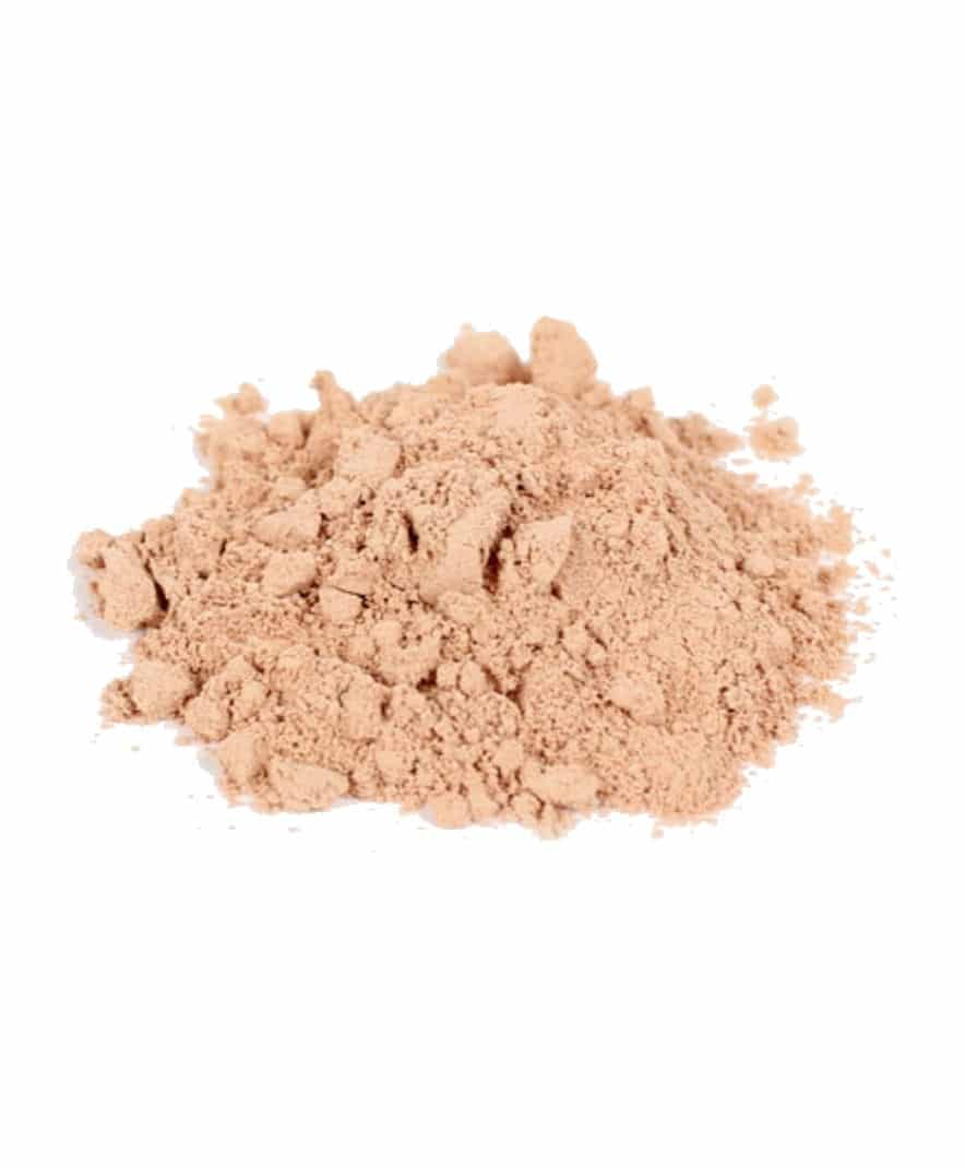 Image of   RM - pink clay - 1kg