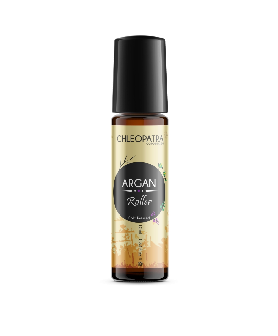 Image of   Argan Roller 10ml