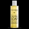 chleopatra castilla sæbe castile soap 250ml