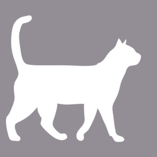 Æteriske olier til hunde, katte og andre dyr 1