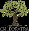 CHLEOPATRA