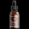 chleopatra æblefrøolie appe seed oil 30ml