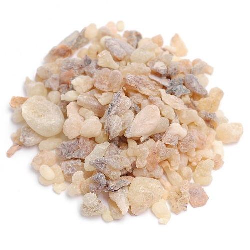 frankincense olie boswellia serrata