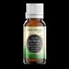 Tea Tree Olie - Premium 10 ml - ØKO Æterisk olie 2