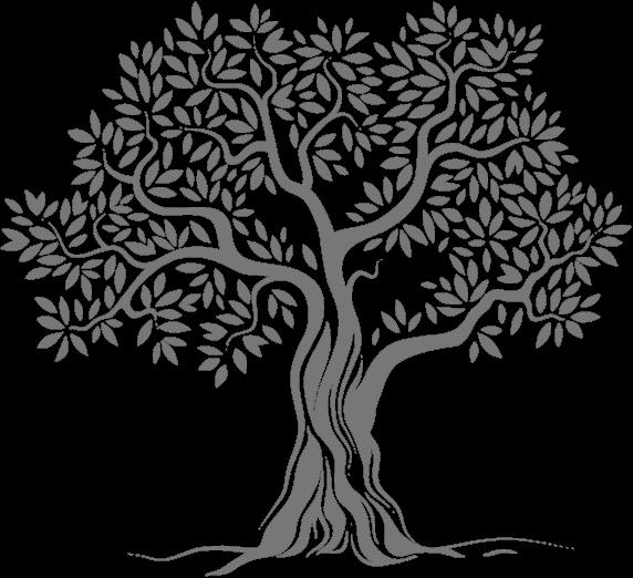 chleo tree